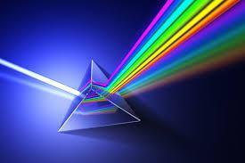 Reclamando el Trono del Arco Iris