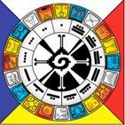 Talleres Calendario 13 Lunas y Ley del Tiempo en Alicante.Nov-Dic 2014