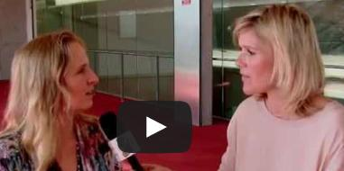 Entrevista a la Reina Roja en Inglés-BRR
