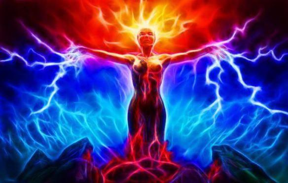 consciencia-solar