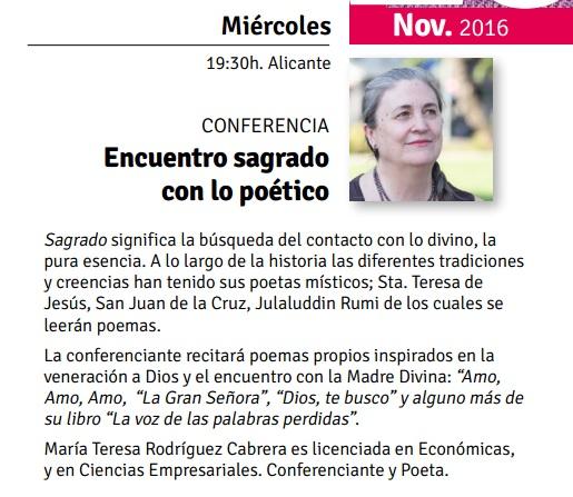 encuentro-poetico-con-lo-sagrado-ci-16-11-2016